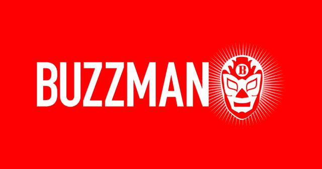 Agence buzzman : Growth hacking