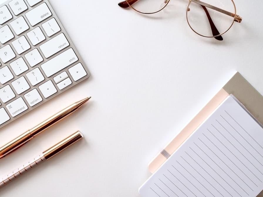 Stratégie de contenu pour écrire sur le web UpTo1
