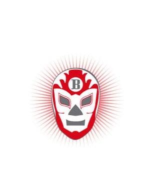 Logo agence buzzman