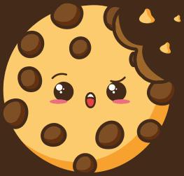 Cookies et RGPD : outils pour générer des bannières de consentement upto1
