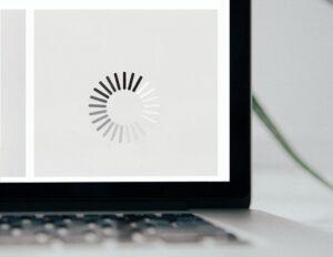 UpTo1 : Optimiser vos images pour votre boutique en ligne Prestashop