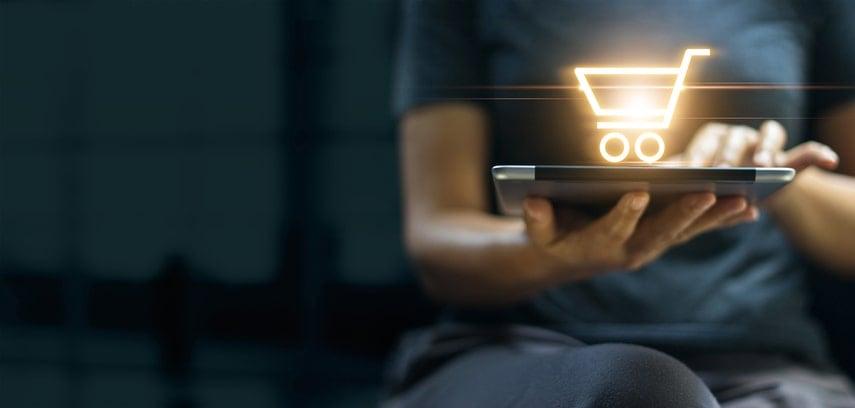Stratégie d'acquisition digitale upto1
